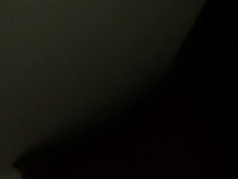 インターネットカフェの中で起こっている出来事 vol.017 独身エッチOL   カップル  50pic 6