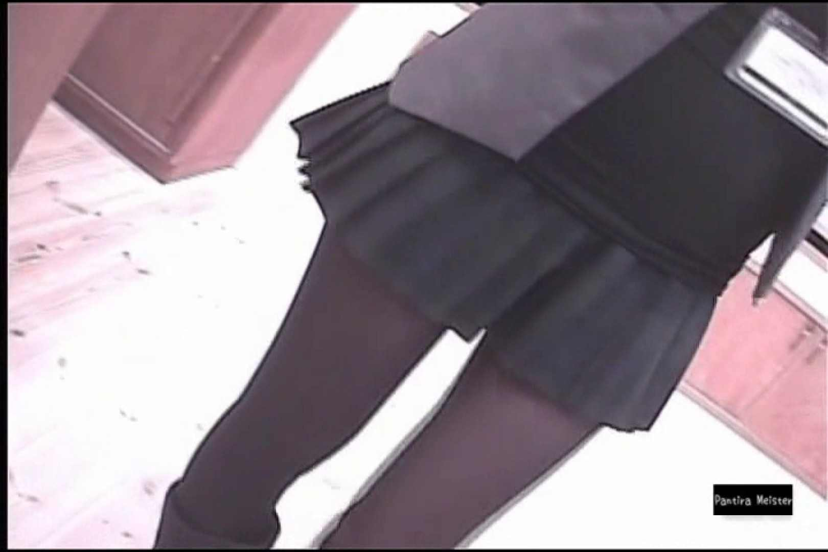 オリジナルパンチラ No.102 チラ   パンチラハメ撮り  35pic 13