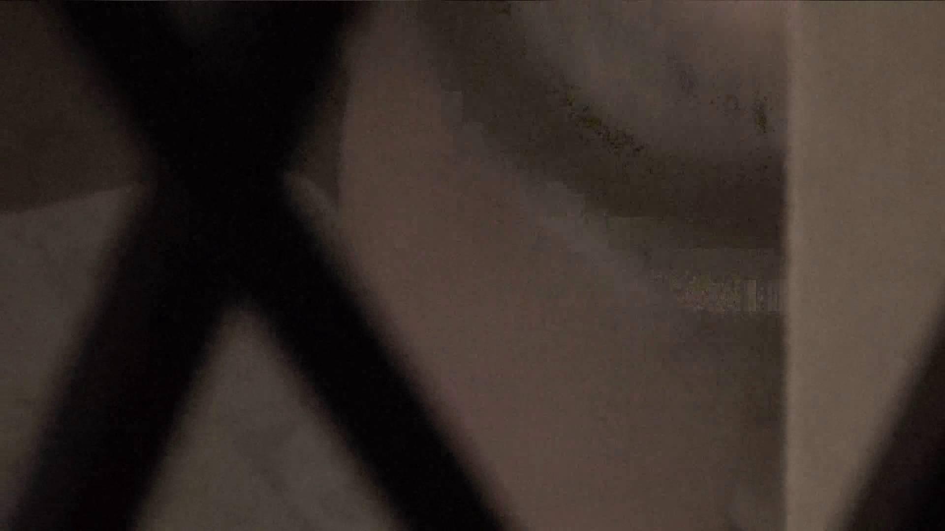 民家の騎士さんの最後の性戦ハイビジョン!!No.66 洗面所 | 民家ハメ撮り  94pic 22