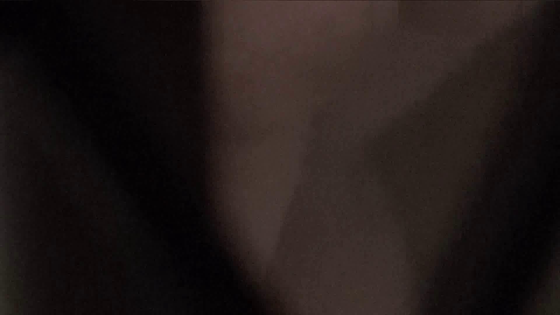 民家の騎士さんの最後の性戦ハイビジョン!!No.66 洗面所 | 民家ハメ撮り  94pic 23
