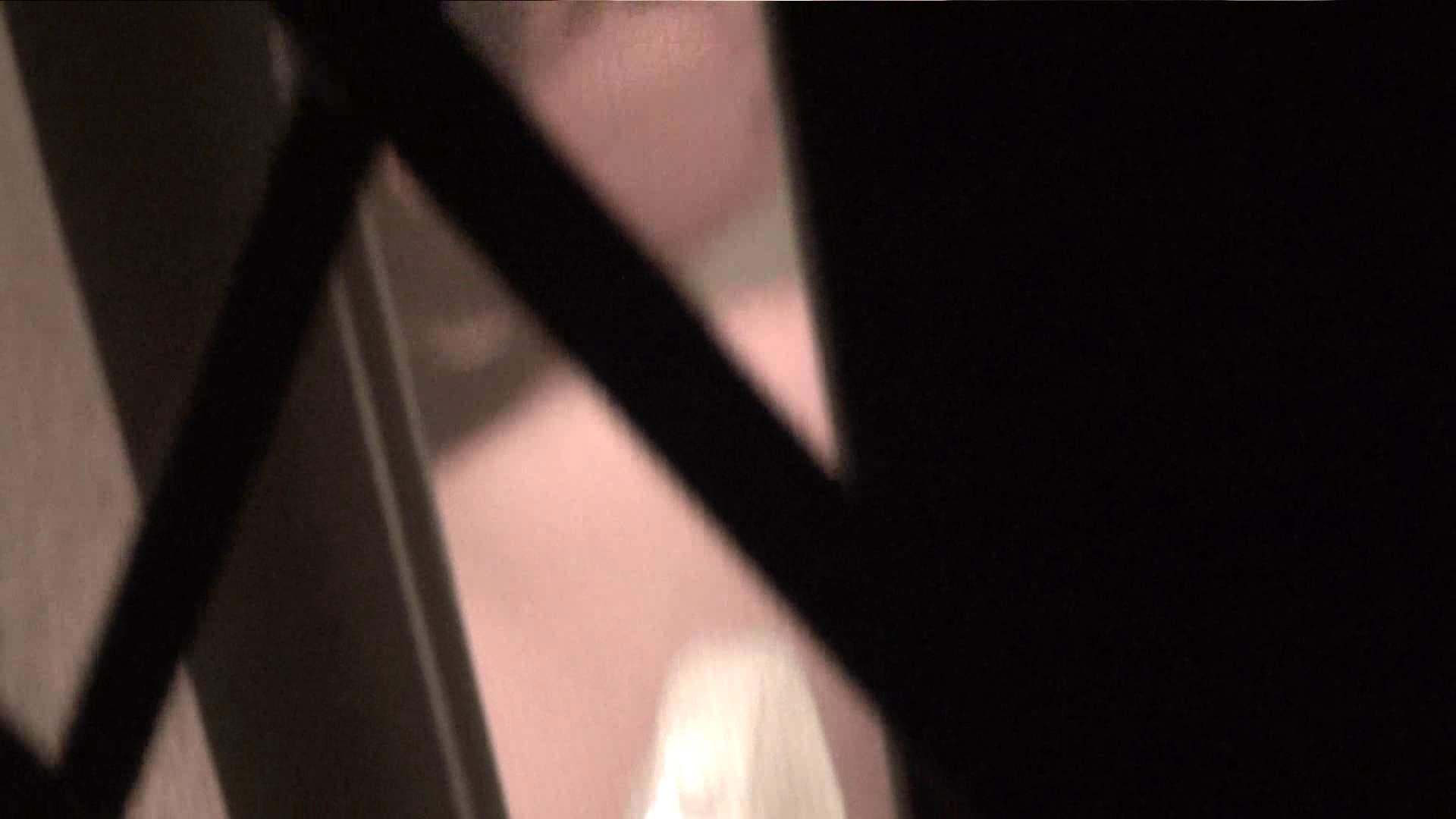 民家の騎士さんの最後の性戦ハイビジョン!!No.66 洗面所 | 民家ハメ撮り  94pic 29