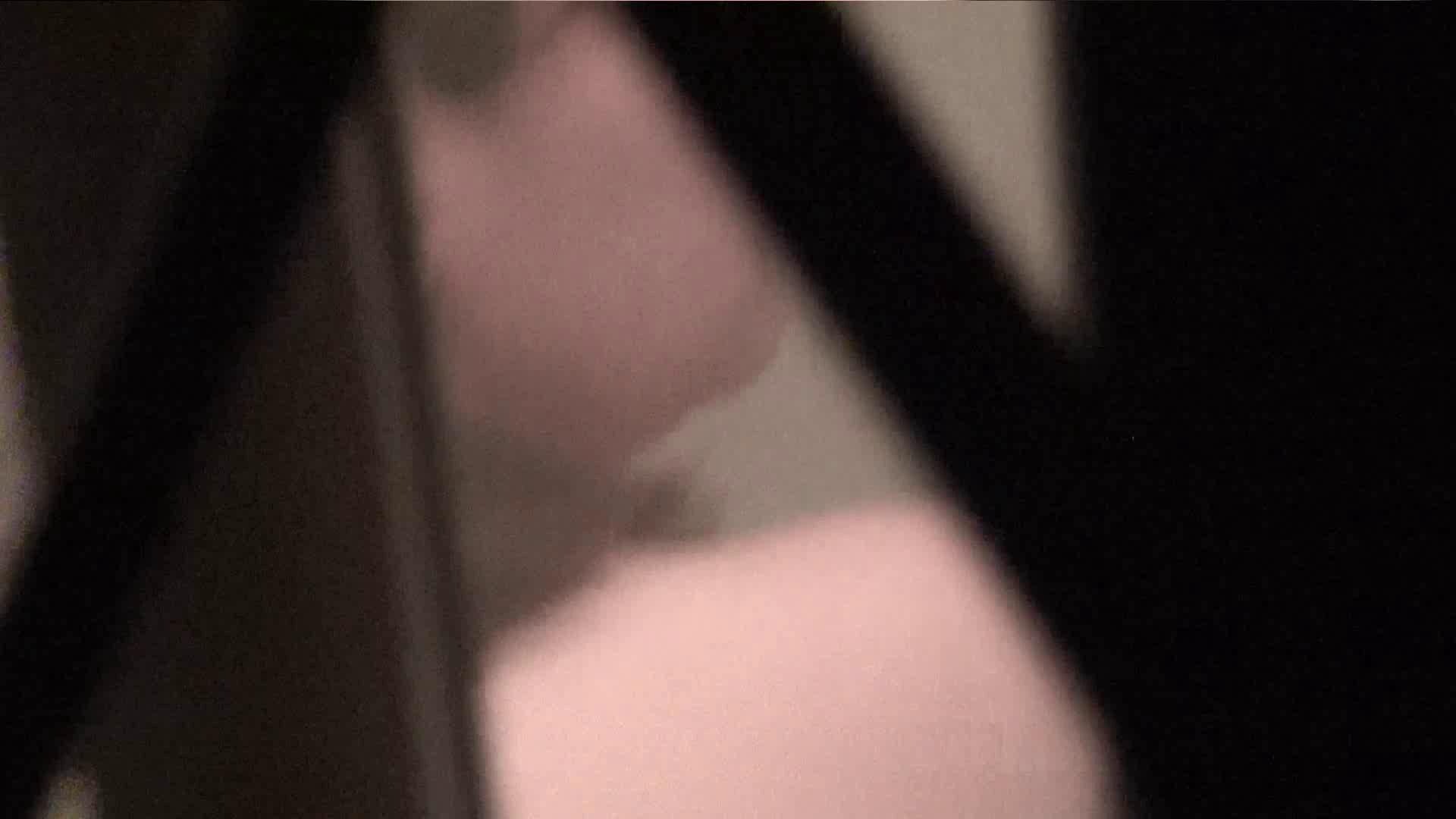 民家の騎士さんの最後の性戦ハイビジョン!!No.66 洗面所 | 民家ハメ撮り  94pic 31
