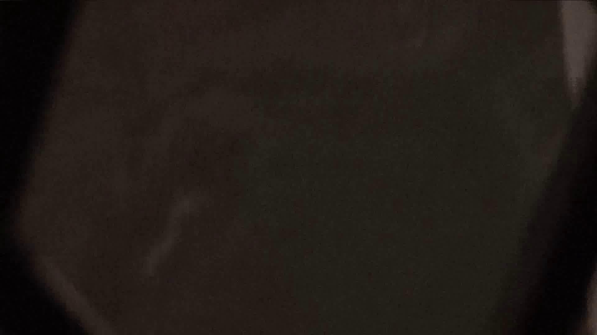 民家の騎士さんの最後の性戦ハイビジョン!!No.66 洗面所 | 民家ハメ撮り  94pic 74