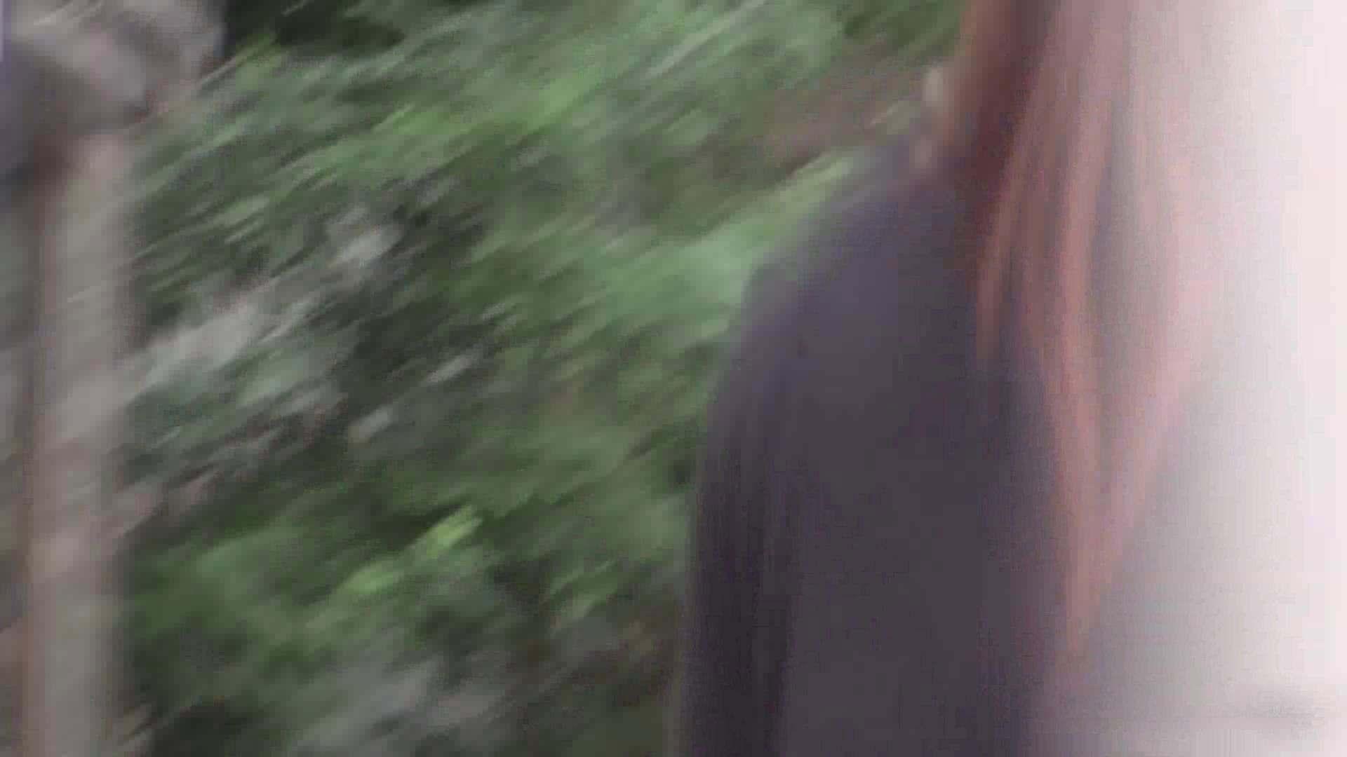 屋外トイレっと!Vol.01 独身エッチOL   お姉さんの女体  61pic 3