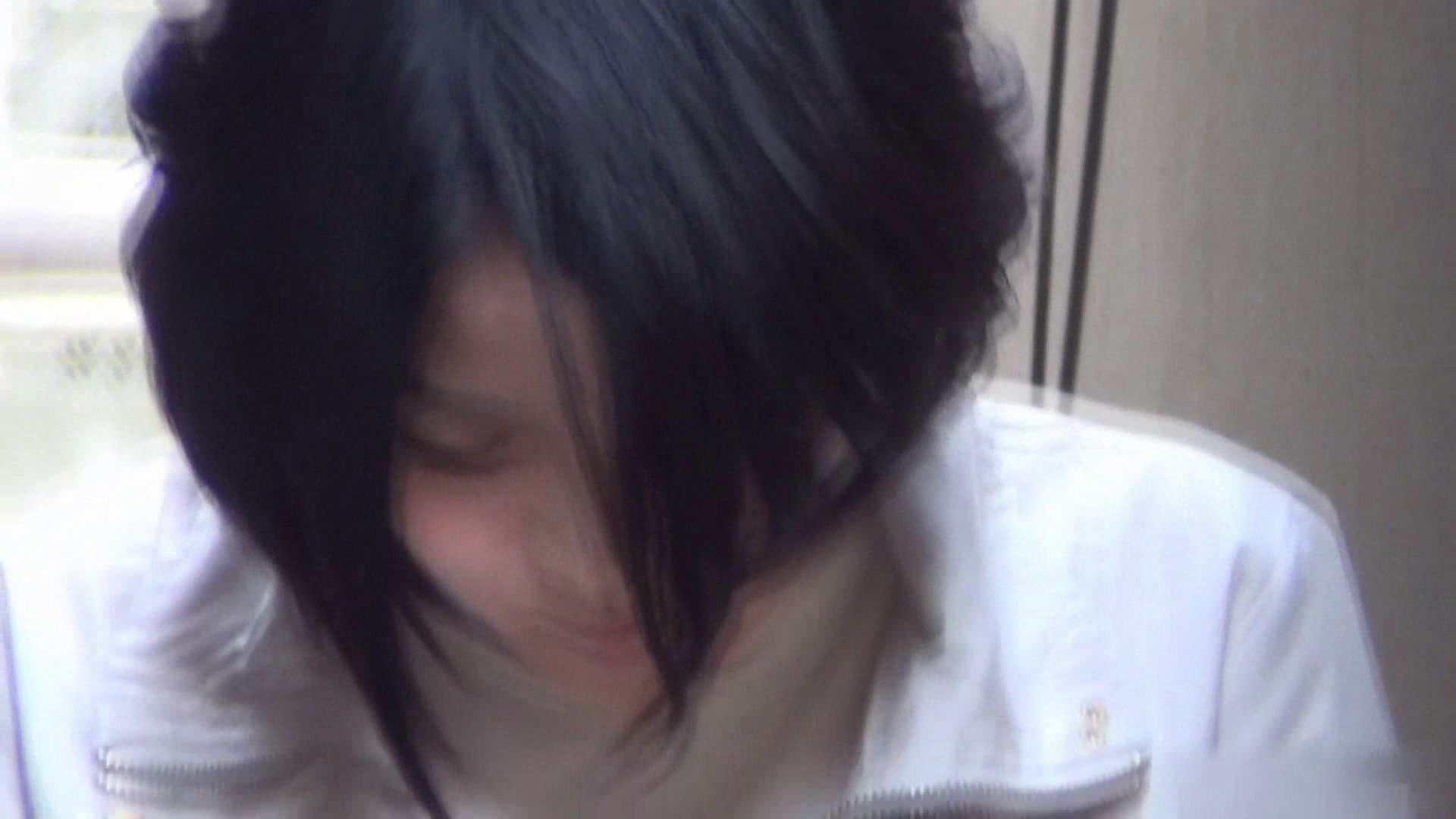 屋外トイレっと!Vol.02 お姉さんの女体   独身エッチOL  30pic 3