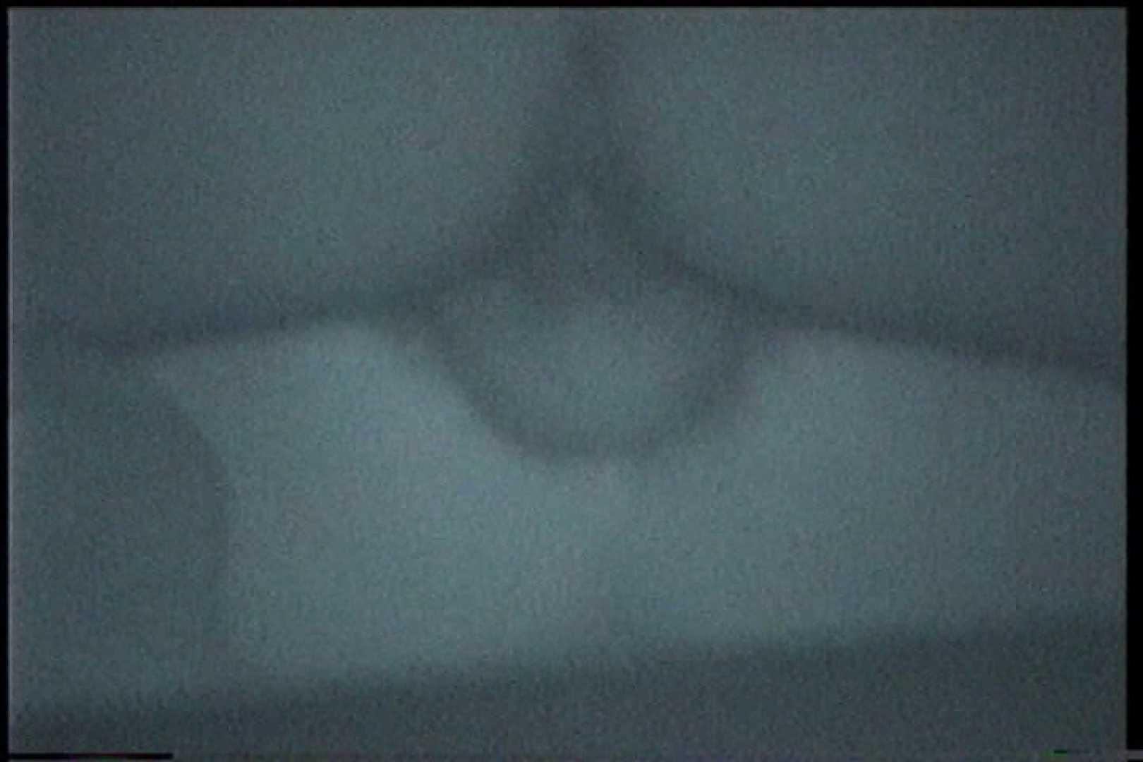 充血監督の深夜の運動会Vol.179 独身エッチOL | 手マンでオナニー  86pic 25
