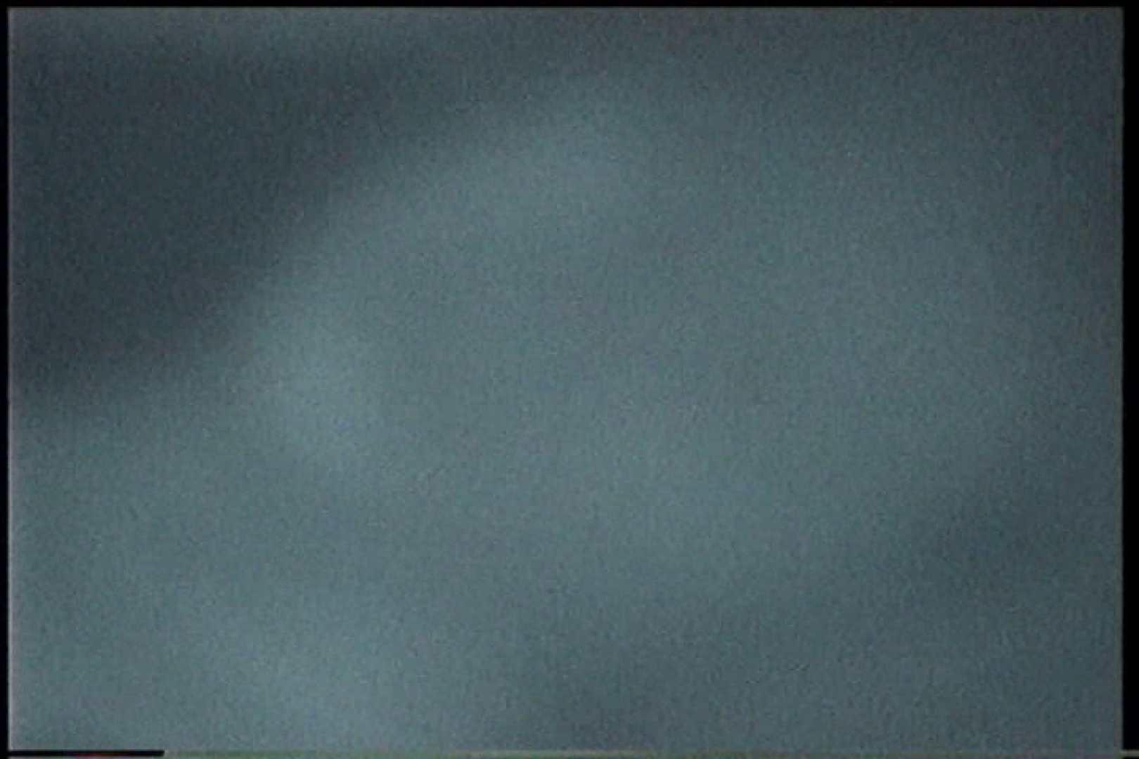 充血監督の深夜の運動会Vol.179 独身エッチOL | 手マンでオナニー  86pic 38