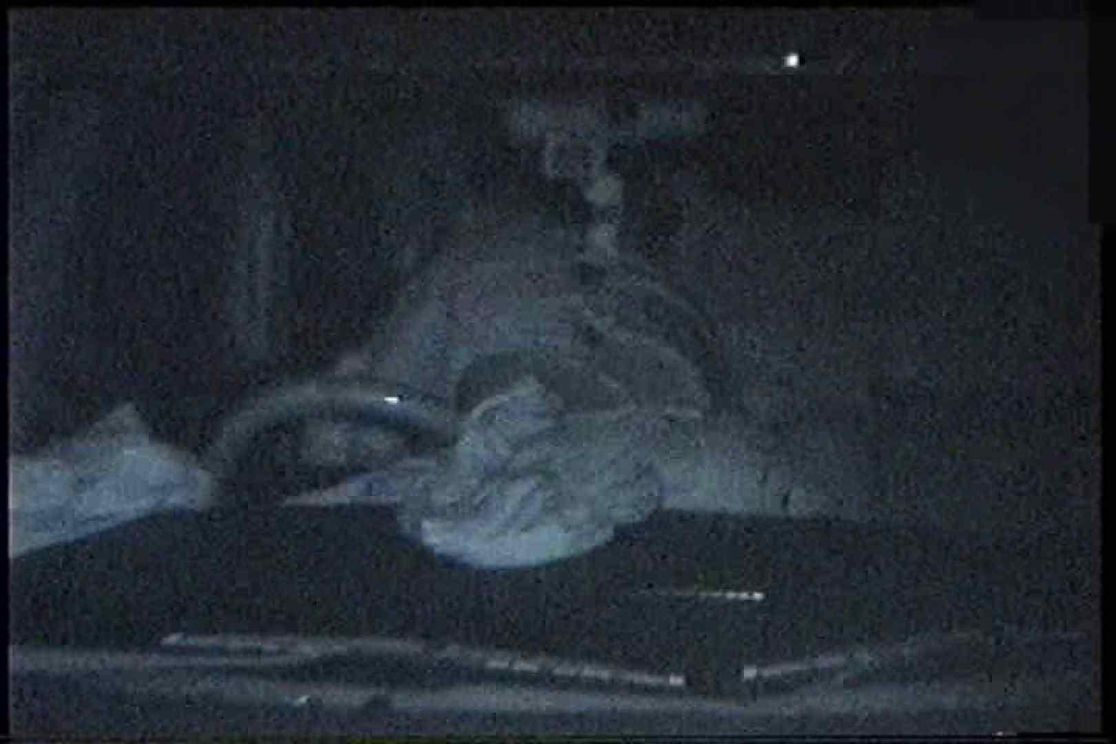 充血監督の深夜の運動会Vol.199 おまんこモロ出し | 独身エッチOL  27pic 17