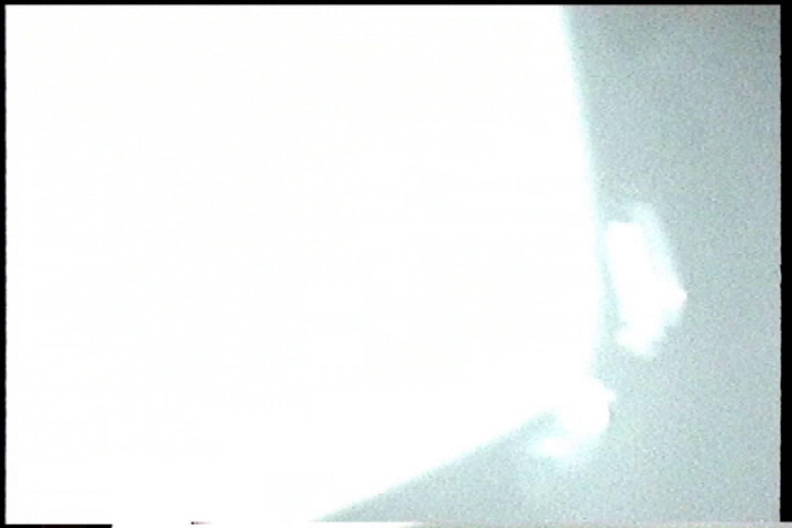 充血監督の深夜の運動会Vol.217 カップル | 独身エッチOL  74pic 51