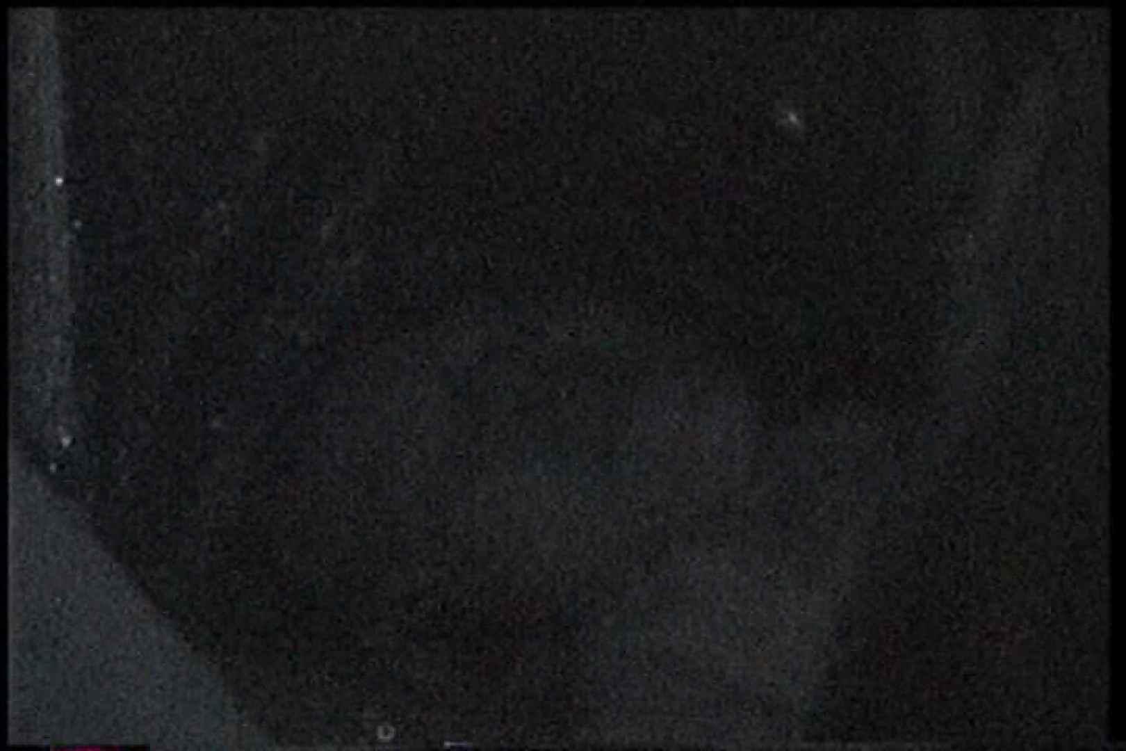 充血監督の深夜の運動会Vol.217 カップル | 独身エッチOL  74pic 58