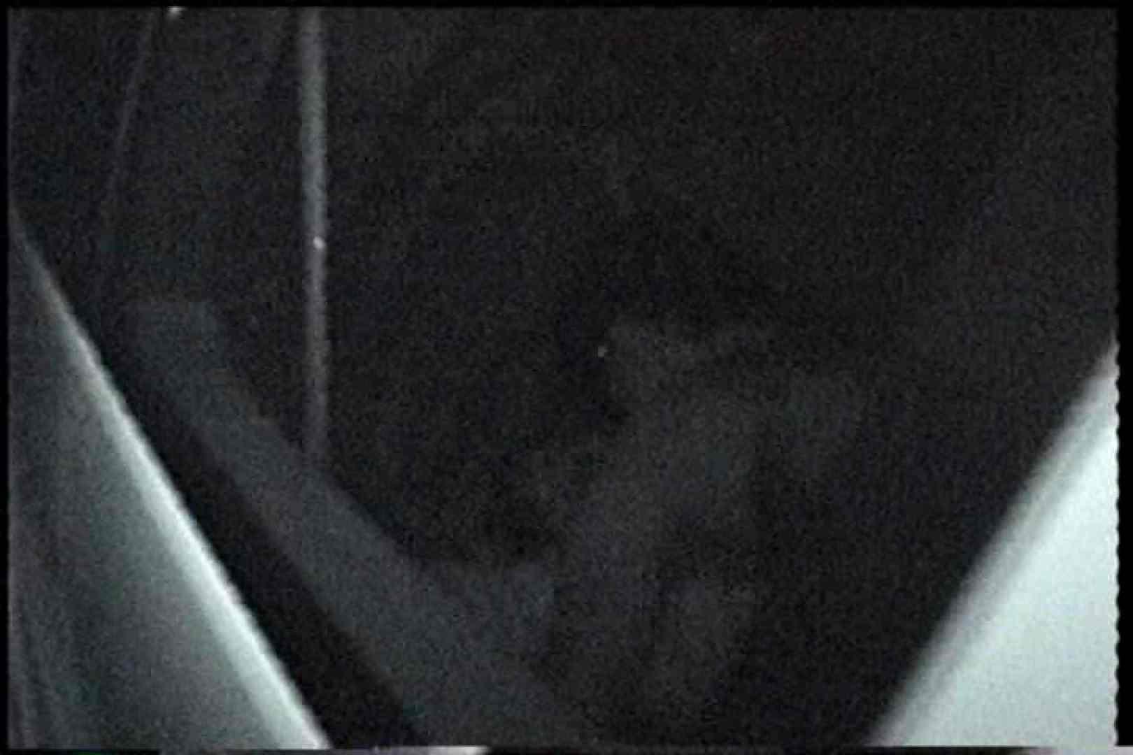 充血監督の深夜の運動会Vol.217 カップル | 独身エッチOL  74pic 68
