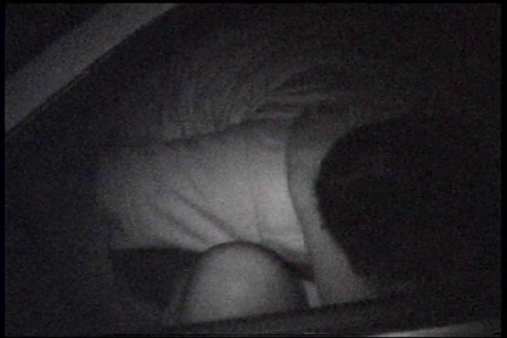 充血監督の深夜の運動会Vol.234 手マンでオナニー   おまんこモロ出し  32pic 18