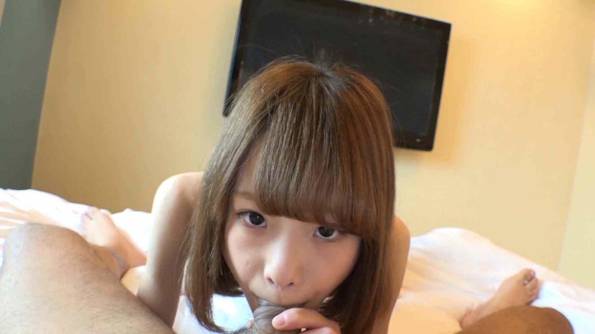 S級厳選美女ビッチガールVol.32 前編 美女 | ギャルライフ  58pic 12