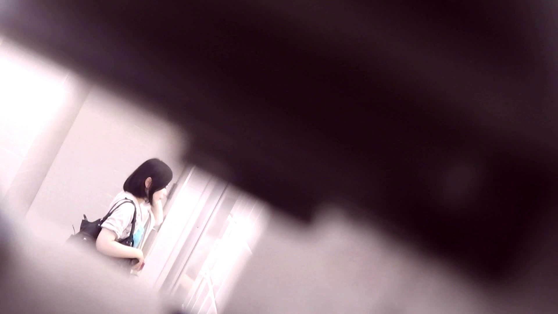 vol.16 命がけ潜伏洗面所! 美女たっぷり!! 独身エッチOL | 潜入プロ映像  28pic 14