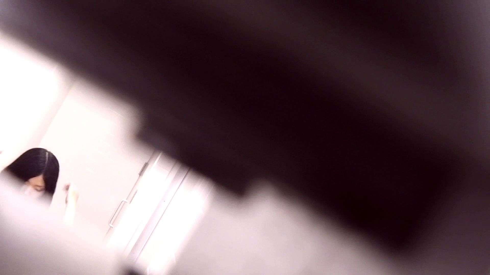 vol.16 命がけ潜伏洗面所! 美女たっぷり!! 独身エッチOL | 潜入プロ映像  28pic 20