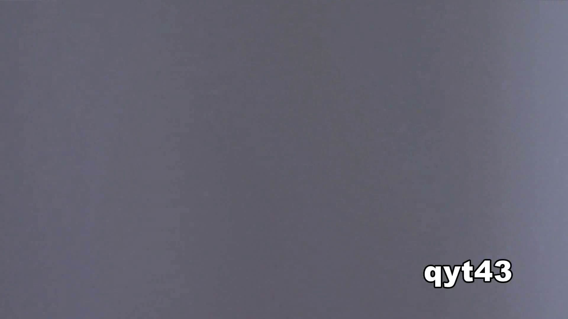 vol.42 命がけ潜伏洗面所! ちょろっとさん 洗面所 | 独身エッチOL  72pic 15