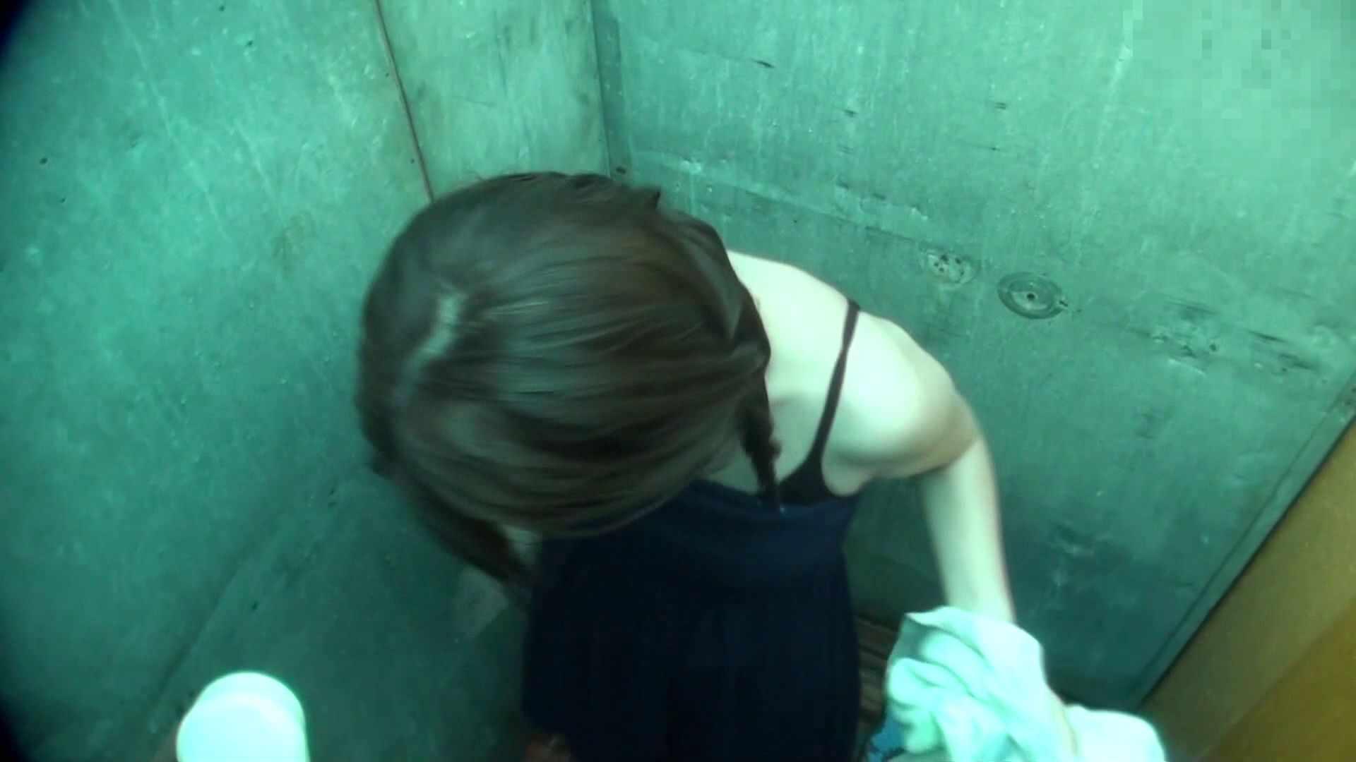 シャワールームは超!!危険な香りVol.12 女性のおまんこには予想外の砂が混入しているようです。 高画質   おまんこモロ出し  61pic 15