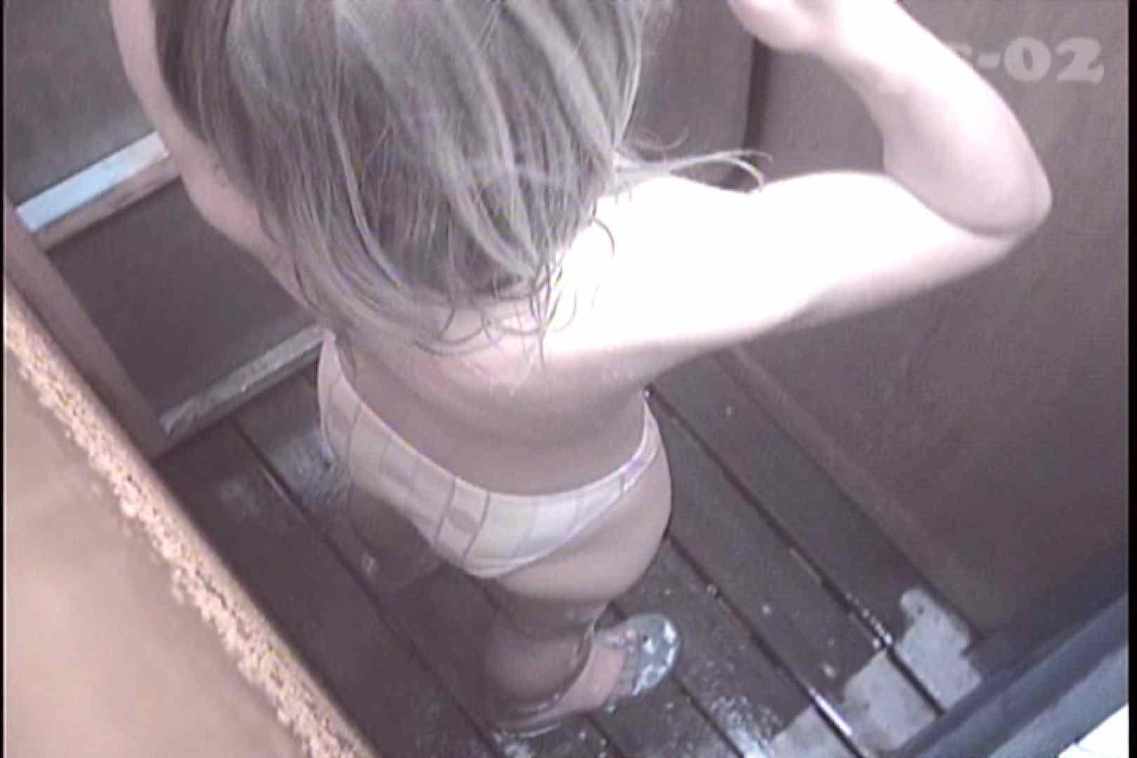 File.09 貧乳そして大きな乳首のお姉さん 貧乳   素人ハメ撮り  20pic 11