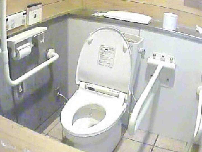 水着ギャル洋式洗面所 Vol.3 トイレで放尿 | ギャルライフ  95pic 9