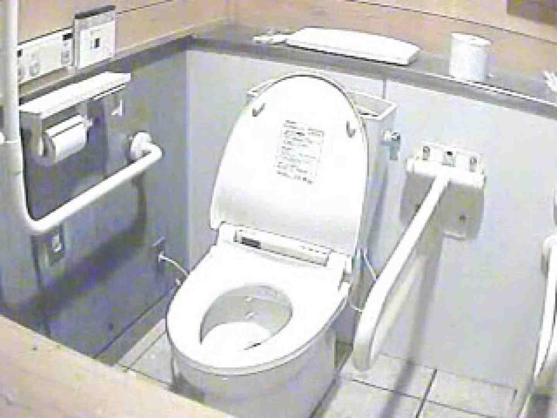 水着ギャル洋式洗面所 Vol.3 トイレで放尿 | ギャルライフ  95pic 76