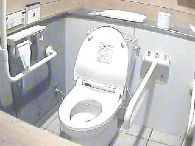 水着ギャル洋式洗面所 Vol.3 トイレで放尿 | ギャルライフ  95pic 80
