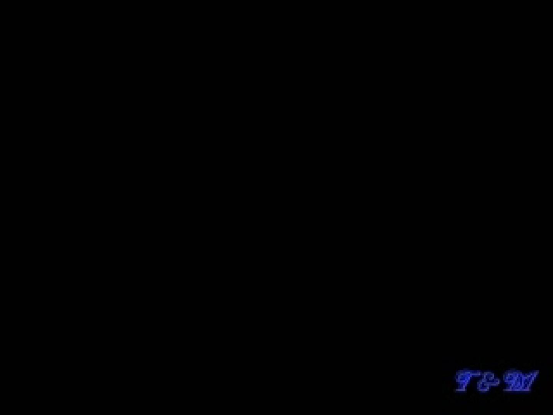 暗視de洗面所Vol.7 独身エッチOL   排泄  47pic 40