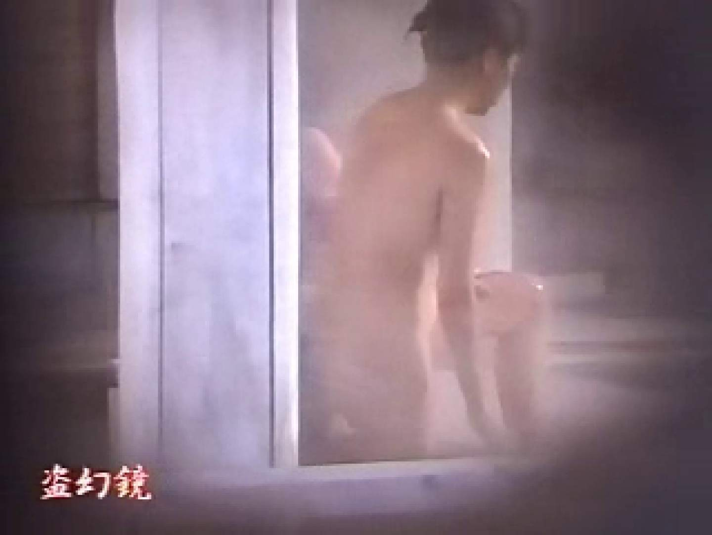 特選白昼の浴場絵巻ty-8 盗撮 | 女子大生  63pic 34