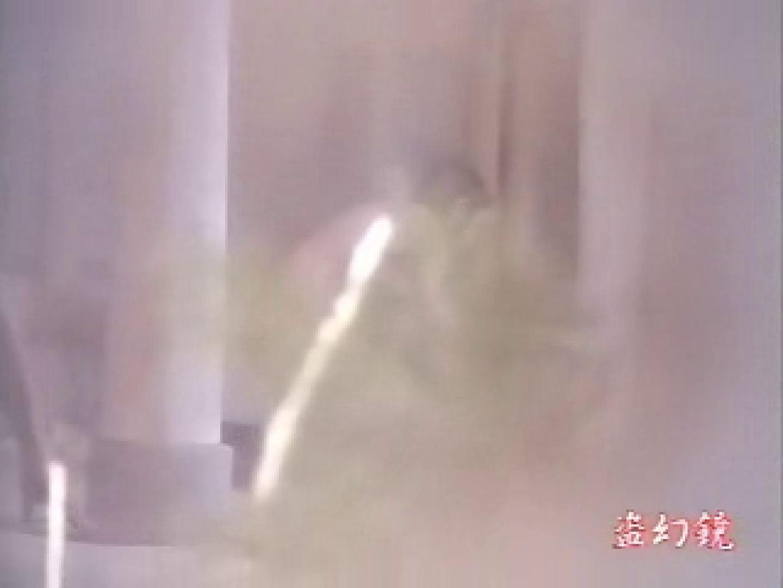 特選白昼の浴場絵巻ty-8 盗撮 | 女子大生  63pic 57