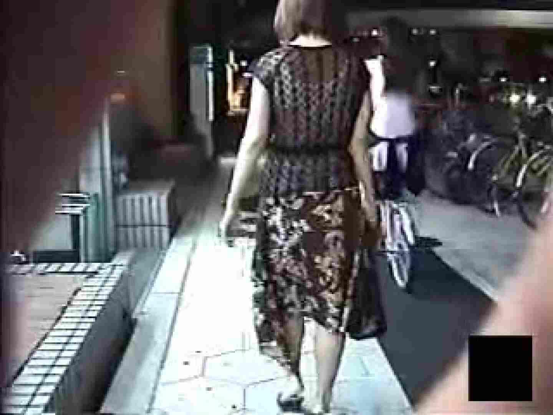 ヘベレケ女性に手マンチョVOL.3 独身エッチOL | 手マンでオナニー  96pic 75