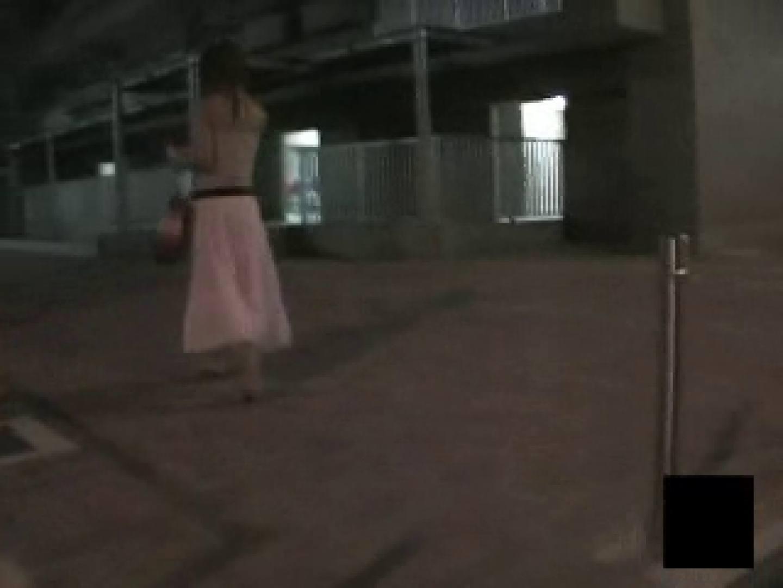 ヘベレケ女性に手マンチョVOL.3 独身エッチOL | 手マンでオナニー  96pic 90