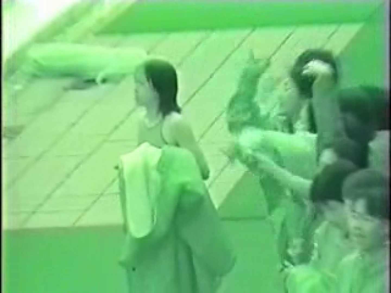 スケスケ競泳水着(ライティング)Vol.2 独身エッチOL | 水着  22pic 4