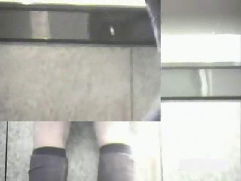 潜入ギャルが集まる女子洗面所Vol.5 浴衣   潜入プロ映像  78pic 10