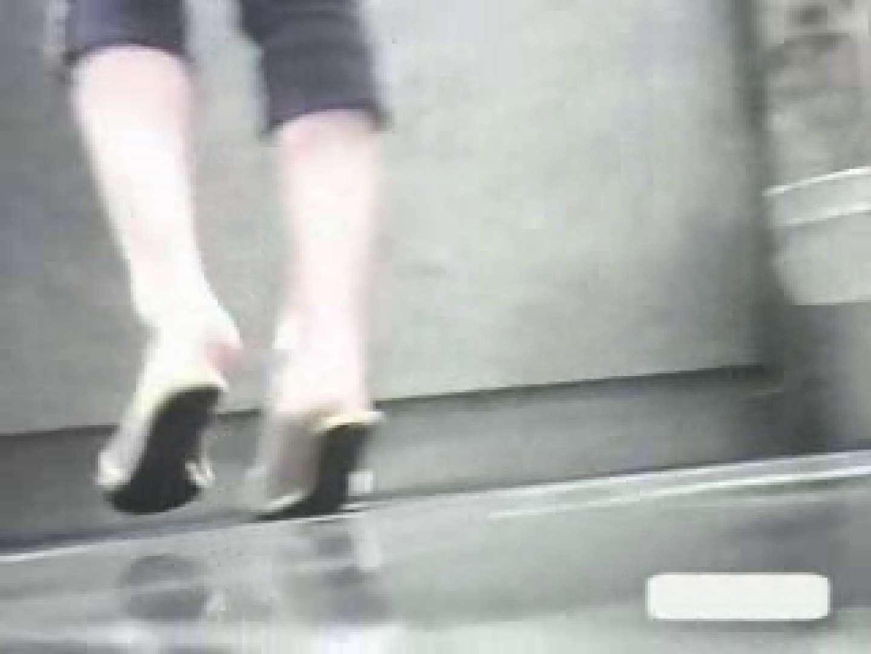 潜入ギャルが集まる女子洗面所Vol.5 浴衣   潜入プロ映像  78pic 48