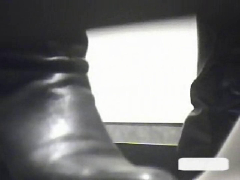 潜入ギャルが集まる女子洗面所Vol.5 浴衣   潜入プロ映像  78pic 56