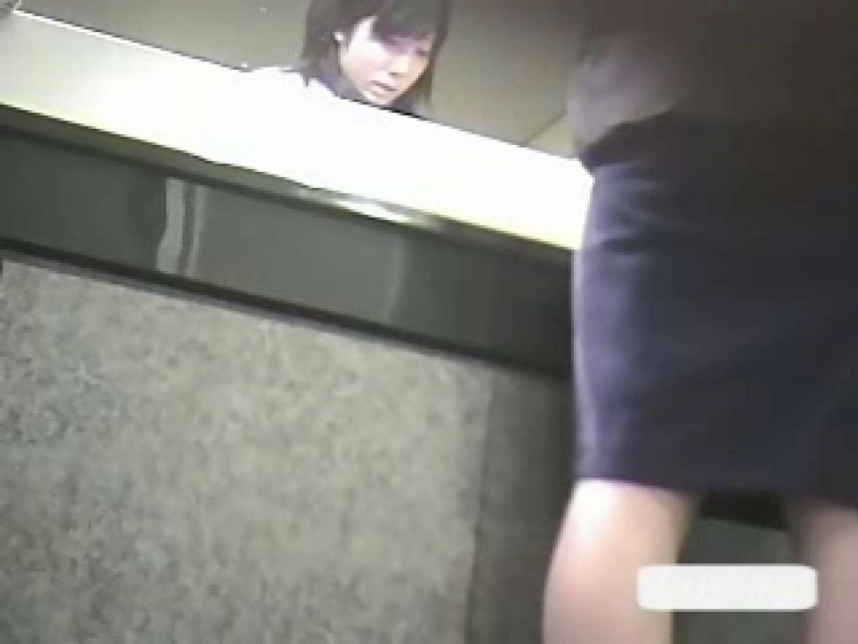 潜入ギャルが集まる女子洗面所Vol.5 浴衣   潜入プロ映像  78pic 77