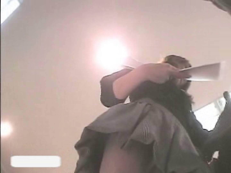 ショップ店員のパンチラアクシデント Vol.4 パンチラハメ撮り   盗撮  83pic 57