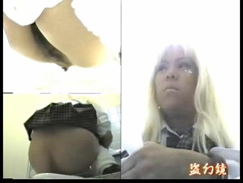 洗面所羞恥美女ん特別秘蔵版うんこスペシャル モロ出しうんこ | 美女  68pic 10