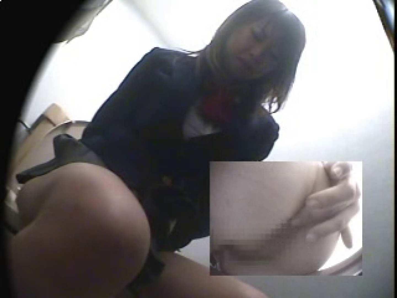 お尻の穴で 感じ始めた制服女子Vol.1 オナニーし放題 | 盗撮  22pic 2