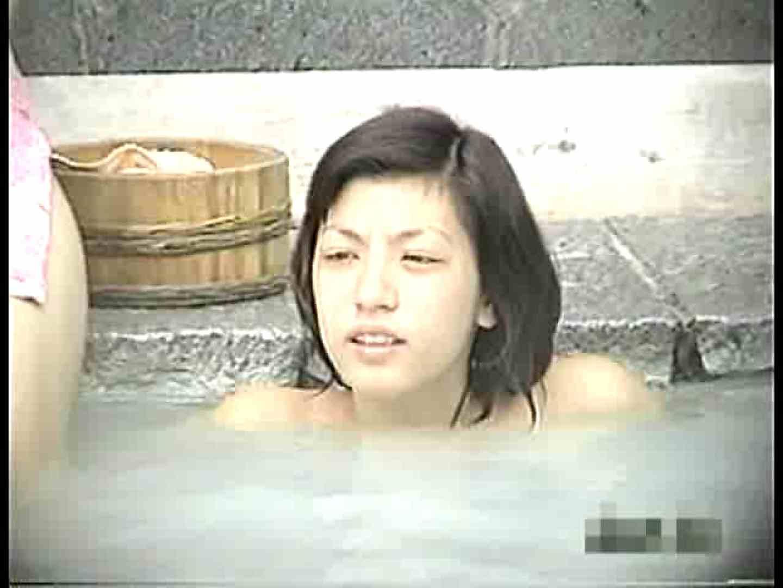 RotenNewWAVE-ONE 露天 | お姉さんの女体  62pic 6
