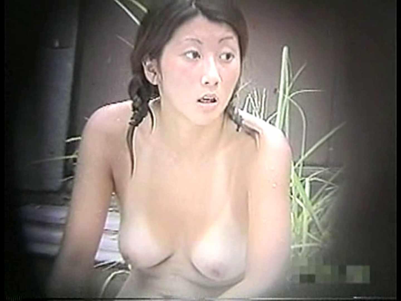 RotenNewWAVE-ONE 露天 | お姉さんの女体  62pic 15