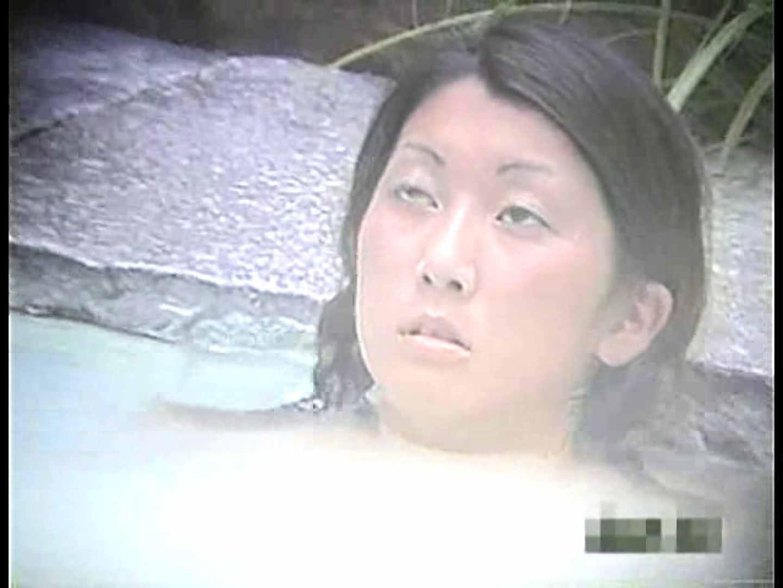 RotenNewWAVE-ONE 露天 | お姉さんの女体  62pic 19