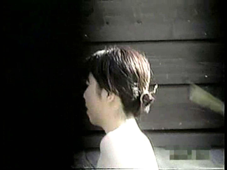 RotenNewWAVE-ONE 露天 | お姉さんの女体  62pic 21