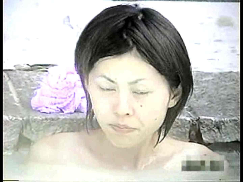 RotenNewWAVE-ONE 露天 | お姉さんの女体  62pic 33