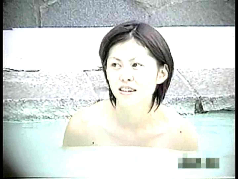 RotenNewWAVE-ONE 露天 | お姉さんの女体  62pic 34