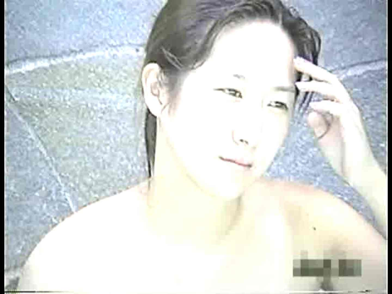 RotenNewWAVE-ONE 露天 | お姉さんの女体  62pic 47