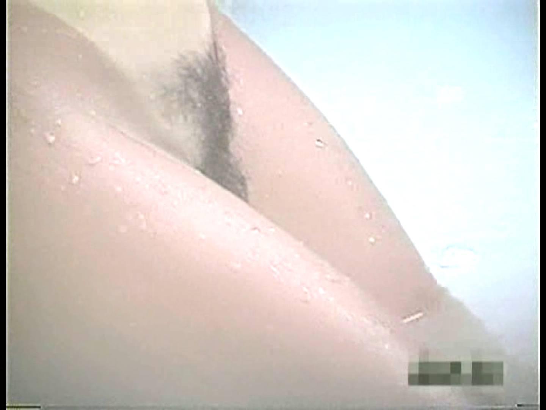 RotenNewWAVE-ONE 露天 | お姉さんの女体  62pic 55