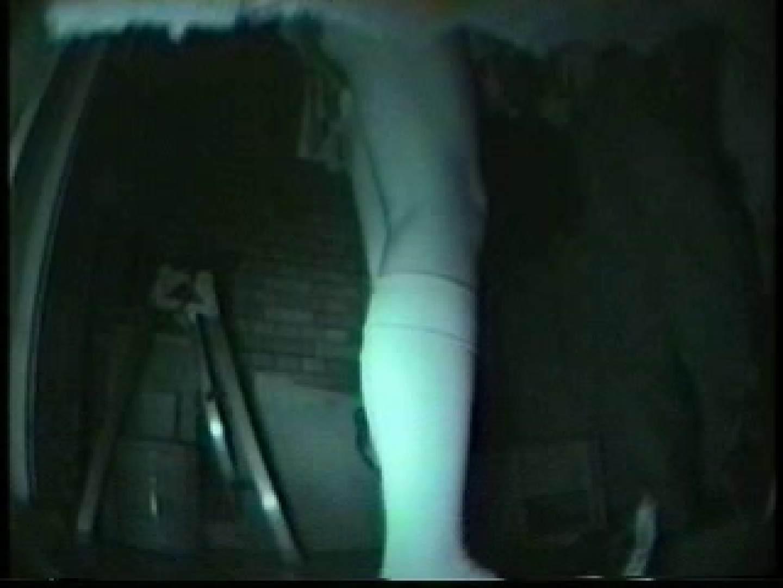 闇の仕掛け人 無修正版 Vol.11 JKの制服   独身エッチOL  40pic 38