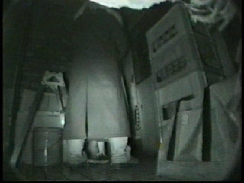 闇の仕掛け人 無修正版 Vol.11 JKの制服   独身エッチOL  40pic 40