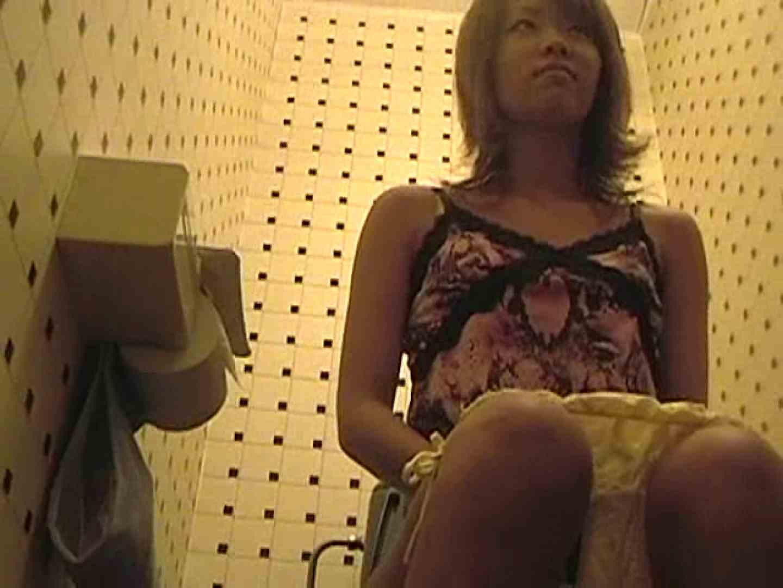 排便・排尿コレクションVol.2 排泄 | 洗面所  21pic 2