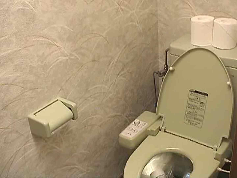 排便・排尿コレクションVol.2 排泄 | 洗面所  21pic 10